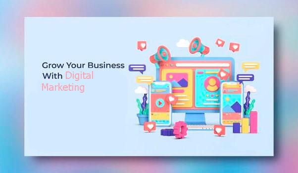 cara melakukan pemasaran online